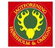 Hørsholm & Omegns Jagtforening